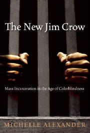 the-new-jim-crow-cover-designed-by-jamaal-bell.jpg